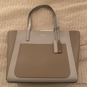 Kate Spade Tote New with tags